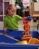 Day Care/Nursery Insurance, Bellingham, Washington