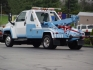 Tow Truck Insurance, Bellingham, Washington