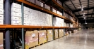 Wholesale Distribution Insurance, Bellingham, Washington